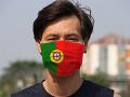 KORONAVÍRUS Portugalsko sa od