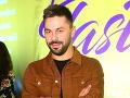 Šialené maniere slovenského speváka: Chcel hercov do klipu... Urobil z nich totálnych idiotov!