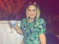 VIDEO Žena (28) sa zobudila po prepitej noci: Keď zbadala, kto vedľa nej leží v posteli, bola zdesená