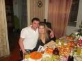 Hádka sa skončila tragicky: FOTO Ruska (45) zabila manžela svojím zadkom