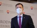 Premiér o kolúznej väzbe: Ministerstvo spravodlivosti by malo predložiť návrh na úpravu v stredu