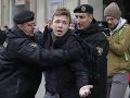 Európska únia bude opäť sankciovať Minsk: Dotkne sa to aj leteckej dopravy