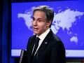 Ministri zahraničných vecí USA a Kórey sa zhodli na potrebe odzbrojiť KĽDR