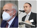 Politológovia hodnotia krok Ján Mičovského odstúpiť z funkcie ministra pôdohospodárstva.