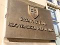 Ústavný súd posúdi ústavnosť vydávania vyhlášok Úradom verejného zdravotníctva