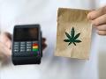 Legalizáciu marihuany schválila ďalšia krajina: Povolili jej používanie na lekárske účely