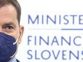 Bolo by chybou postaviť zákon o štátnom rozpočte na pocitoch, tvrdí Igor Matovič