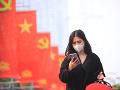 Vietnam sa rozhodol rázne bojovať proti KORONAVÍRUSU: Chce otestovať deväť miliónov obyvateľov