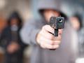 Atentáty na ľudí očkujúcich proti obrne sa skončili tragicky: Séria útokov si vyžiadala štyri obete