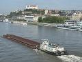 Bratislavský prístav