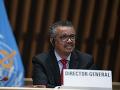 Šéf WHO na olympiáde v Tokiu: Pandémia KORONAVÍRUSU je skúška, v ktorej svet zlyháva