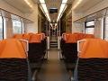 ZSSK predstavila nový vlak
