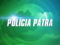 FOTO Polícia pátra po nezvestnej Timei Pitelkovej (13) z Bratislavy