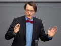 Varovanie expertov: Už onedlho hrozí Európe ďalšia vlna pandémie KORONAVÍRUSU