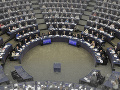 Súd zamietol žalobu Maďarska proti uzneseniu Európskeho parlamentu