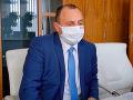 Lukáš Kyselica: Novelou zákona o štátnej službe ju chceme odpolitizovať