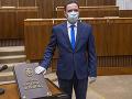 Právnička na rovinu o návrhu Čepčeka: Politikov práva žien nezaujímajú, z Ústavy si robia trhací kalendár!