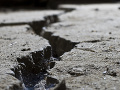 Indonézske súostrovie zasiahlo zemetrasenie: Nehlásia obete ani škody