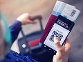 KORONAVÍRUS Na letisku v Prahe zadržiavali 140 českých turistov: Nemali certifikované testy