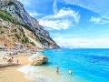 Turisti dostali na dovolenke v Taliansku vysokú pokutu: Za chybu, ktorú bežne robia aj mnohí Slováci