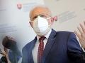 Politológ o kauze Mičovského: Klincov v rakve OĽaNO je toľko, že už je železná! Nie sme meteorológovia, páni