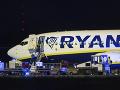 Grécko nevylučuje súdny spor pre vynútené pristátie lietadla s bieloruským novinárom Pratasevičom