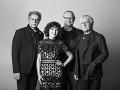 Slovenské hudobné legendy vyrážajú