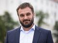 KORONAVÍRUS COVID pasy zjednodušia cestovanie v rámci EÚ, zhodli sa Vondra a Wiezik