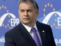 Premiér Orbán skritizoval Európsku úniu: Pre TOTO je vraj zvyšku sveta na smiech!
