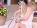 VIDEO Blondínka varuje všetky