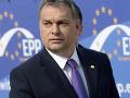 Maďarsko v plnej miere podporuje vstup Albánska do Európskej únie