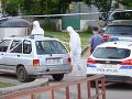 Tragédia v Chorvátsku, ďalšia smrť v rozpálenom aute: Viezol syna (†5) do škôlky, osudný telefonát!