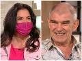 Prúser v RTVS vyriešili takto: Reakcia televízie a Malachovskej na rasistický škandál!