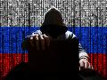 Zadržali Poliaka, ktorý je podozrivý zo špionáže pre Rusko: Pôsobil vo viacerých krajinách EÚ