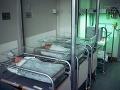 FOTO Absolútny rekord: Žena (37) porodila desať detí, netušila, že ich čaká toľko!