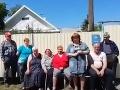 Obyvatelia dediny na ruskej Sibíri sú zúfalí: VIDEO Majú veľkú prosbu na Angelu Merkelovú!