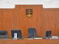 NAKA zadržala dvoch advokátov: