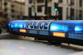 KORONAVÍRUS Večierok pod holým nebom aj napriek opatreniam: Vo Francúzsku zasahovala polícia