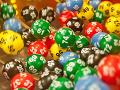 KORONAVÍRUS Moskva prichádza s novinkou vo forme lotérie: Zaočkovaní ľudia môžu vyhrať auto