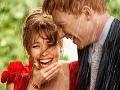Najlepšie romantické komédie: Stačí