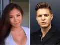 Oliver (28) s priateľkou mali vraždiť v Kanade: Koniec úteku, zadržaní kúsok od Slovenska!