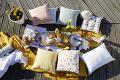 Ako usporiadať dokonalý piknik