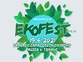 Festival Ekofest sa už