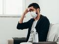 Lekári upozorňujú: Najbežnejšie príznaky