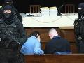 Európsky prokurátor Novocký: Utorkové rozhodnutie NS SR dokazuje, že obžaloba bola podaná dôvodne