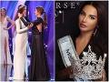 ŠOK! Zuzana Plačková na Miss Universe SR: Veľký návrat súťaže krásy a… Definitívny KONIEC!