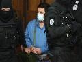 Vražda Kuciaka sa vracia do Pezinka: Ostrá kritika senátu! Rozhodnutie o Kočnerovej nevine bolo predčasné