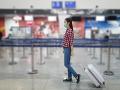 KORONAVÍRUS Obľúbená dovolenková destinácia sa pre turistov naplno otvorí o štyri mesiace