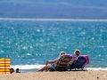 V dovolenkovej destinácii sa šírenie KORONAVÍRUSU po týždňoch prudkého nárastu spomaľuje