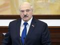 Európska únia uvalí sankcie na ďalších predstaviteľov bieloruského režimu